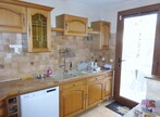 Sale House 6 rooms 98m² Fonsorbes (31470) - Photo 6