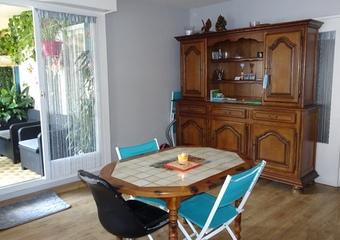 Vente Appartement 4 pièces 66m² Firminy (42700) - Photo 1