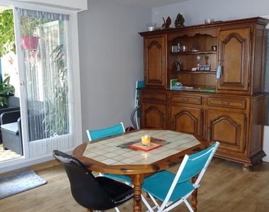 Vente Appartement 4 pièces 66m² Firminy (42700) - photo