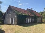Vente Maison 5 pièces 150m² Briare (45250) - Photo 3