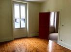 Vente Appartement 5 pièces 140m² Roanne (42300) - Photo 14