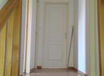 Location Maison 5 pièces 130m² La Côte-Saint-André (38260) - Photo 8
