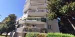 Vente Appartement 5 pièces 97m² Grenoble (38000) - Photo 6