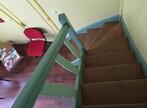 Sale Commercial premises 2 rooms 80m² Cayeux-sur-Mer (80410) - Photo 6