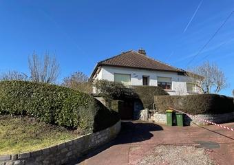 Vente Maison 4 pièces 110m² Pont-de-Metz (80480) - Photo 1