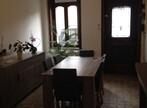Vente Maison 6 pièces 70m² Estaires (59940) - Photo 4