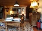 Sale House 7 rooms 160m² Lans-en-Vercors (38250) - Photo 4