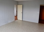 Vente Appartement 3 pièces 70m² Vandœuvre-lès-Nancy (54500) - Photo 14