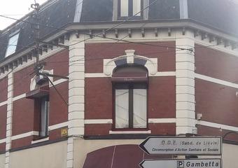 Location Appartement 5 pièces 104m² Liévin (62800) - Photo 1