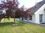Vente Maison 7 pièces 190m² EGREVILLE - Photo 3