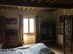 Vente Maison 4 pièces 160m² Amplepuis (69550) - Photo 10
