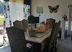 Sale House 4 rooms 140m² BREUCHES - Photo 11
