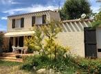 Vente Maison 5 pièces 100m² Istres (13800) - Photo 1