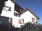 Vente Maison 6 pièces 136m² Saint-Ismier (38330) - Photo 14