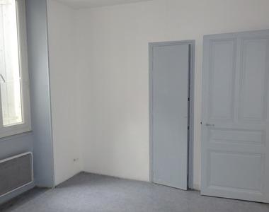 Vente Appartement 2 pièces 32m² Le Teil (07400) - photo