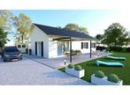 Vente Maison 91m² Les Abrets (38490) - Photo 4