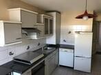 Location Appartement 4 pièces 78m² Gières (38610) - Photo 2