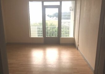 Vente Appartement 4 pièces 67m² Saint-Denis (97400) - Photo 1