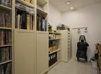 Vente Maison 6 pièces 138m² Vaulx-Milieu (38090) - Photo 12