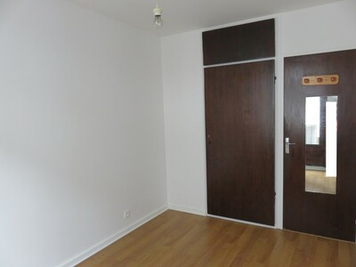 Location Appartement 2 pièces 40m² Pau (64000) - Photo 5