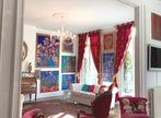 Vente Appartement 4 pièces 104m² Le Havre (76600) - Photo 2