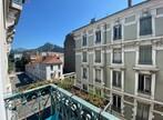 Location Appartement 2 pièces 66m² Grenoble (38000) - Photo 13