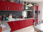 Vente Appartement 3 pièces 77m² Domarin (38300) - Photo 4