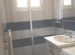 Renting Apartment 2 rooms 47m² Lure (70200) - Photo 5
