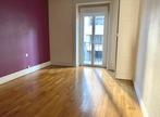 Renting Apartment 3 rooms 96m² Annemasse (74100) - Photo 6
