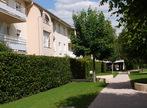 Location Appartement 2 pièces 35m² Blagnac (31700) - Photo 1