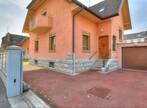 Vente Maison 5 pièces 142m² Annemasse (74100) - Photo 22