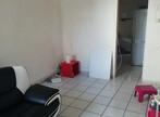 Location Appartement 2 pièces 35m² Le Havre (76600) - Photo 2