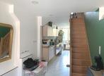 Location Maison 3 pièces 56m² Neufchâteau (88300) - Photo 2