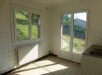 Vente Maison 5 pièces 85m² Beaurepaire (38270) - Photo 2