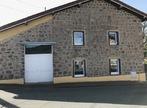 Location Maison 4 pièces 120m² Cours-la-Ville (69470) - Photo 1