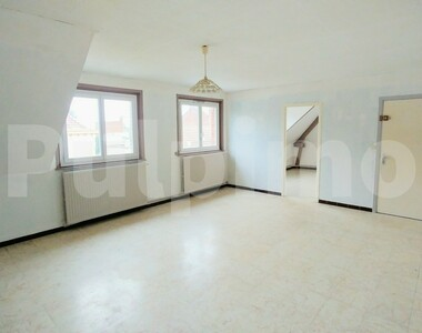 Vente Appartement 4 pièces 80m² Annœullin (59112) - photo