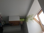 Location Maison 3 pièces 46m² Savenay (44260) - Photo 4