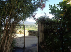 Sale House 3 rooms 93m² Lauris (84360) - Photo 25