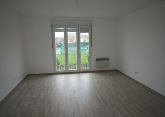 Location Appartement 49m² Le Havre (76620) - Photo 1