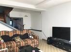 Vente Appartement 6 pièces 105m² Les Abrets (38490) - Photo 3