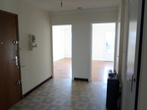 Location Appartement 3 pièces 70m² Grenoble (38000) - Photo 9