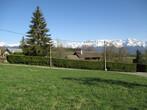 Sale Land 1 000m² Saint Hilaire du Touvet (38660) - Photo 1