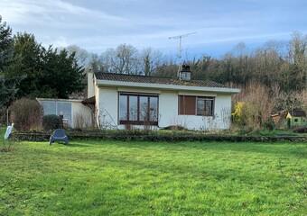 Vente Maison 4 pièces 81m² Noisy-sur-Oise (95270) - Photo 1