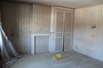 Vente Maison 3 pièces 90m² Aniche (59580) - Photo 5