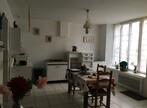Vente Maison 90m² Coucy-le-Château-Auffrique (02380) - Photo 3