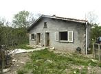 Vente Maison 75m² Culhat (63350) - Photo 1