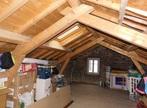 Vente Maison 3 pièces 80m² Riom (63200) - Photo 5