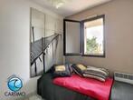 Vente Appartement 2 pièces 21m² Cabourg (14390) - Photo 4