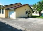 Vente Maison 5 pièces 105m² Miribel (01700) - Photo 4