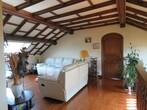 Vente Maison 8 pièces 182m² Bourg-de-Thizy (69240) - Photo 10